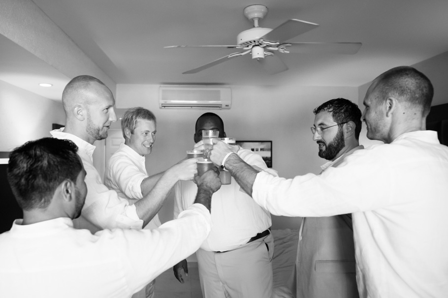 carrie-divi-aruba-wedding_0003