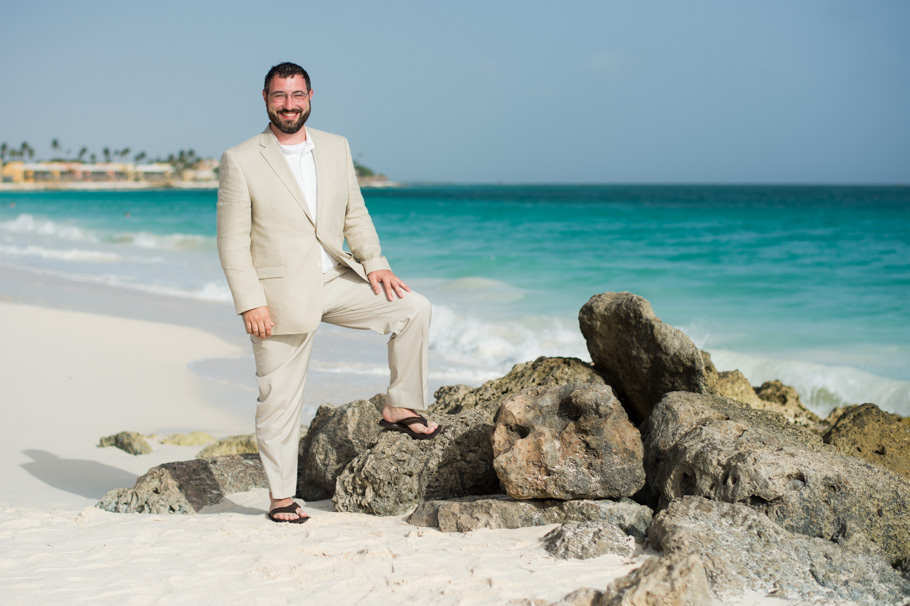 carrie-divi-aruba-wedding_0005
