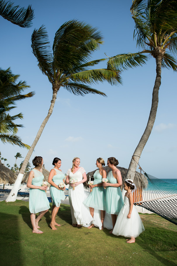 carrie-divi-aruba-wedding_0006