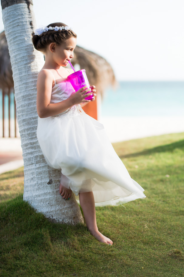 carrie-divi-aruba-wedding_0009