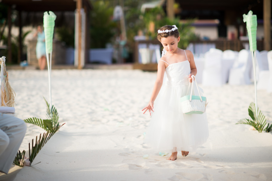 carrie-divi-aruba-wedding_0014