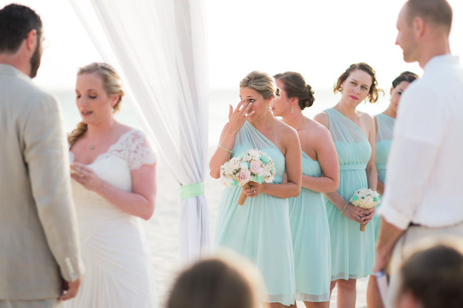 carrie-divi-aruba-wedding_0017