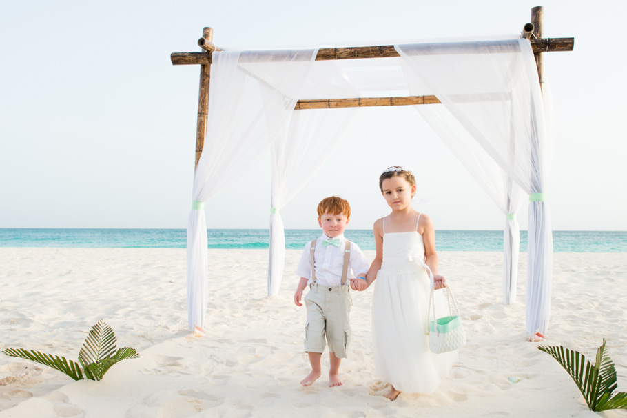 carrie-divi-aruba-wedding_0019