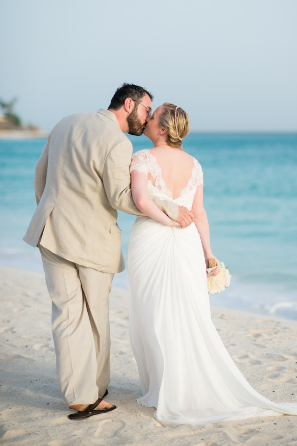 carrie-divi-aruba-wedding_0021