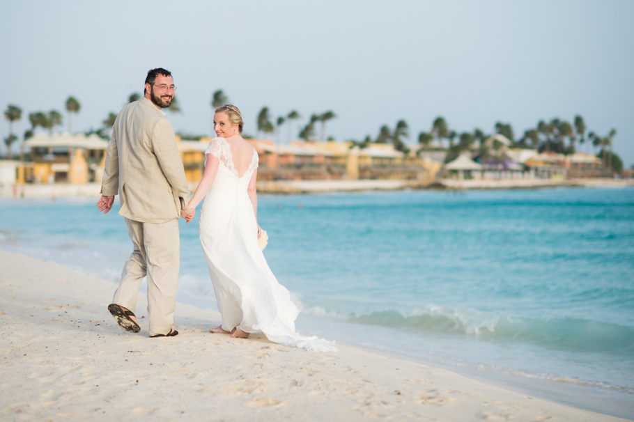 carrie-divi-aruba-wedding_0022