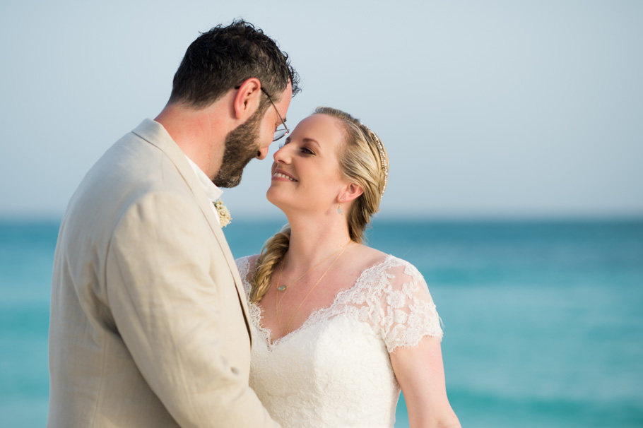 carrie-divi-aruba-wedding_0023