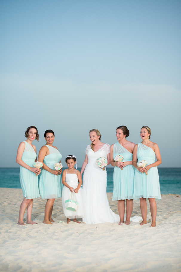carrie-divi-aruba-wedding_0024