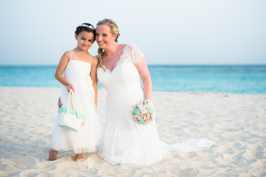carrie-divi-aruba-wedding_0025