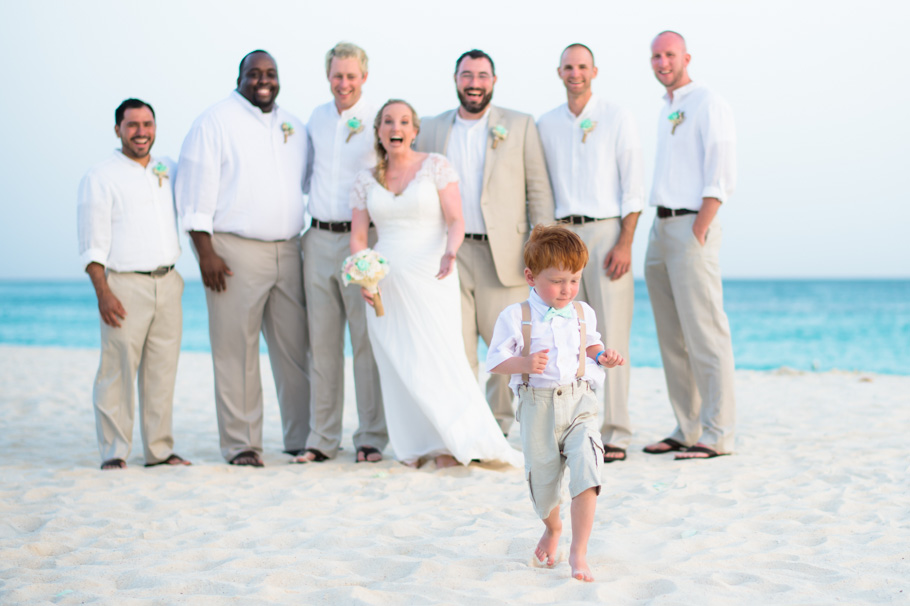 carrie-divi-aruba-wedding_0026