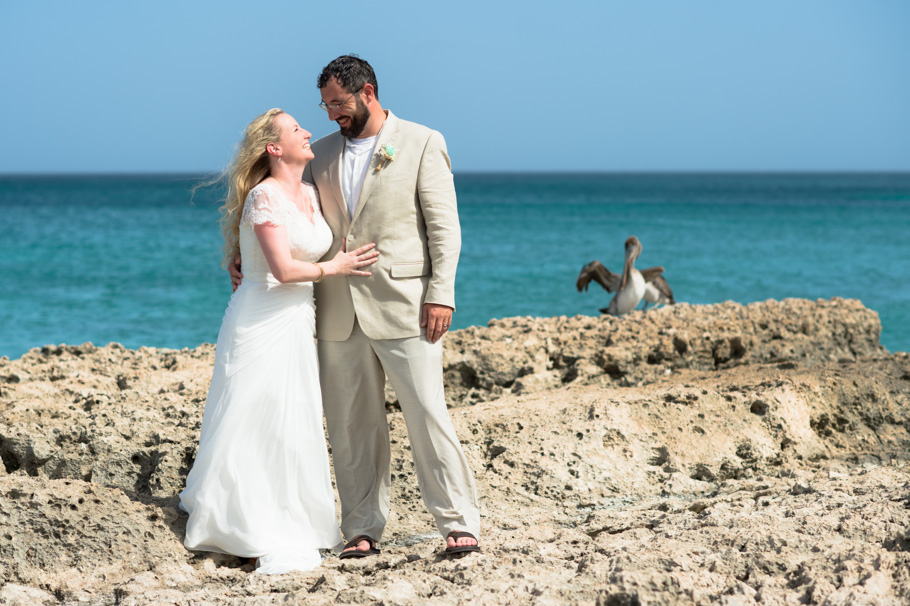carrie-divi-aruba-wedding_0036