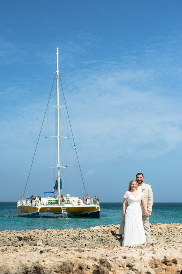 carrie-divi-aruba-wedding_0037