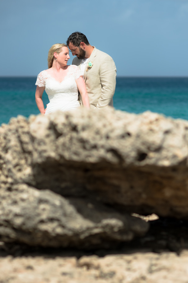 carrie-divi-aruba-wedding_0038