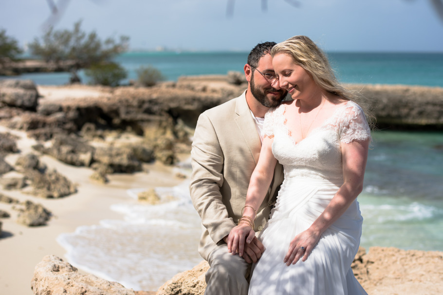 carrie-divi-aruba-wedding_0040