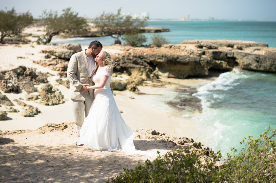 carrie-divi-aruba-wedding_0041