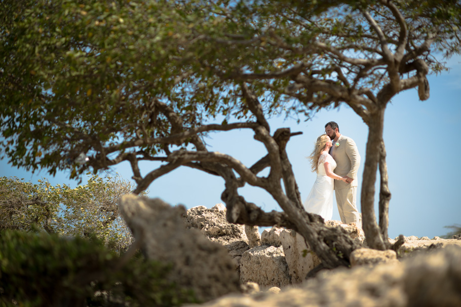 carrie-divi-aruba-wedding_0042