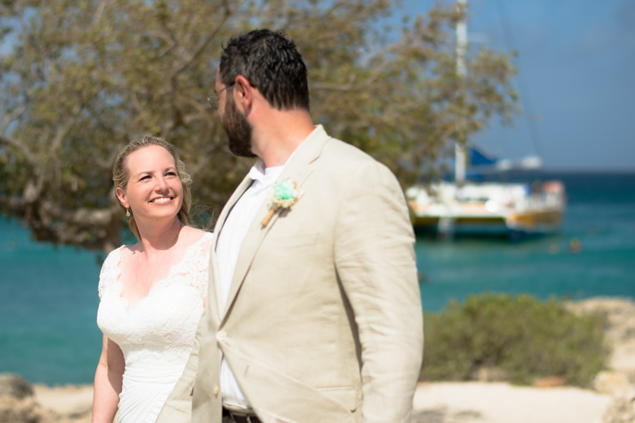 carrie-divi-aruba-wedding_0043