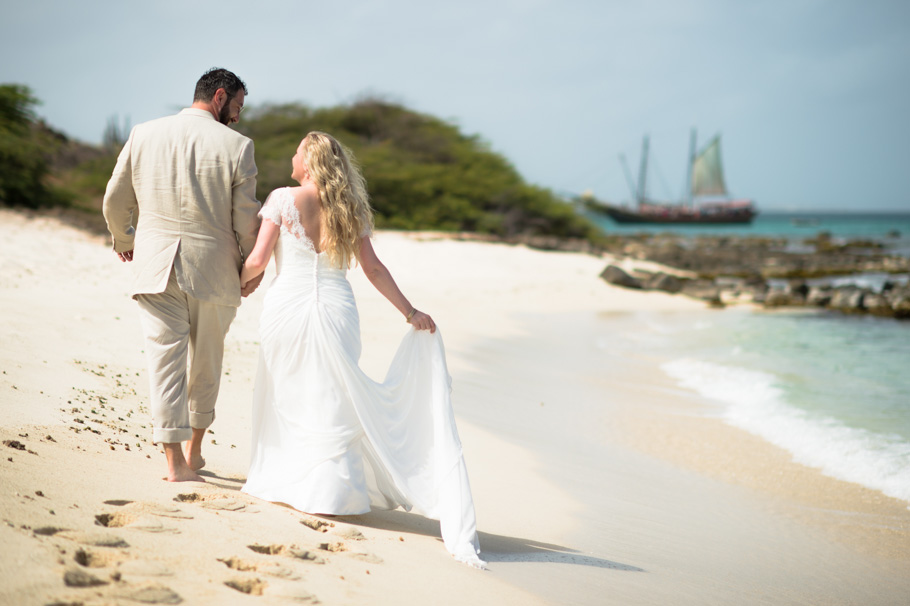 carrie-divi-aruba-wedding_0044