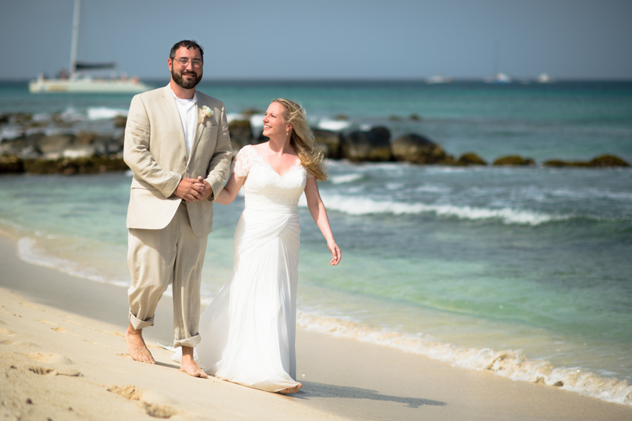 carrie-divi-aruba-wedding_0045