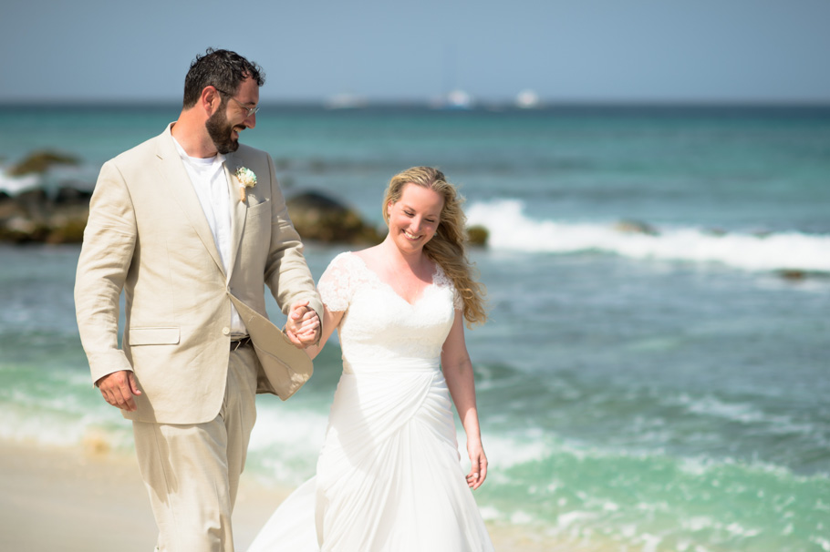 carrie-divi-aruba-wedding_0046