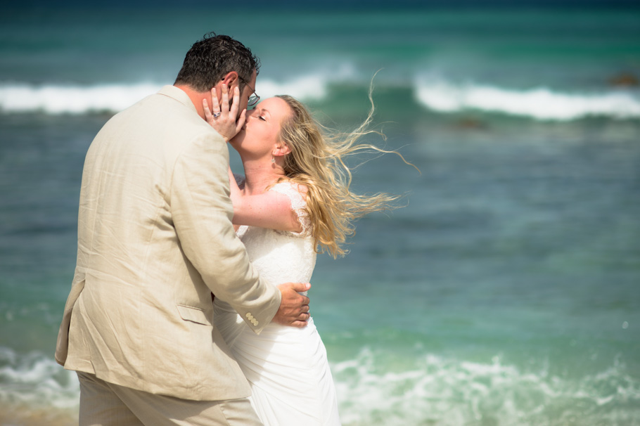 carrie-divi-aruba-wedding_0047