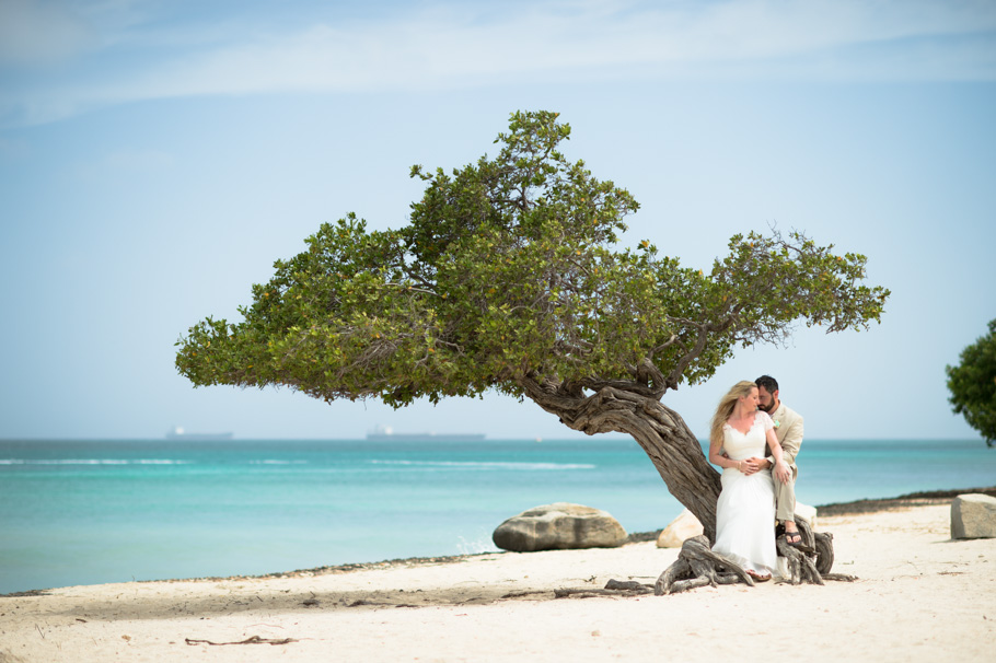 carrie-divi-aruba-wedding_0049