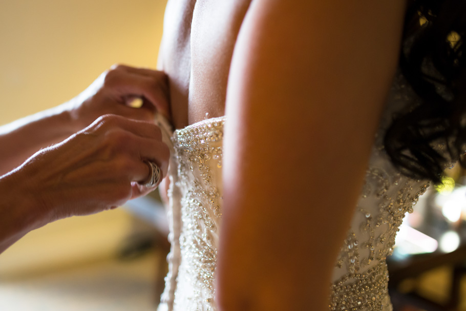 jenna-radisson-aruba-wedding_0009
