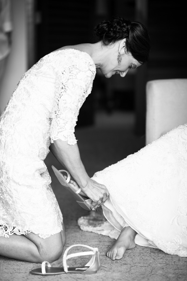 jenna-radisson-aruba-wedding_0012