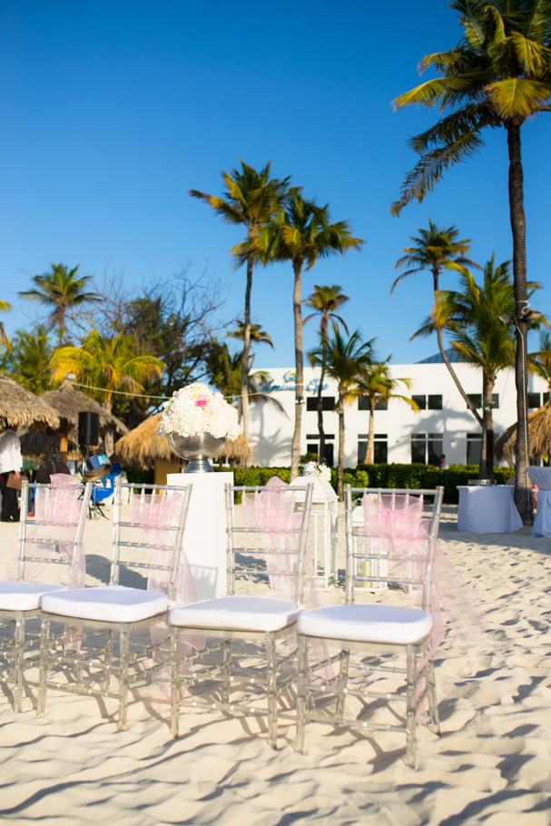 jenna-radisson-aruba-wedding_0014