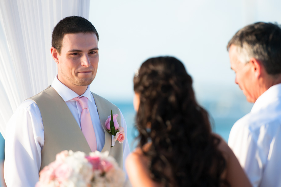 jenna-radisson-aruba-wedding_0022