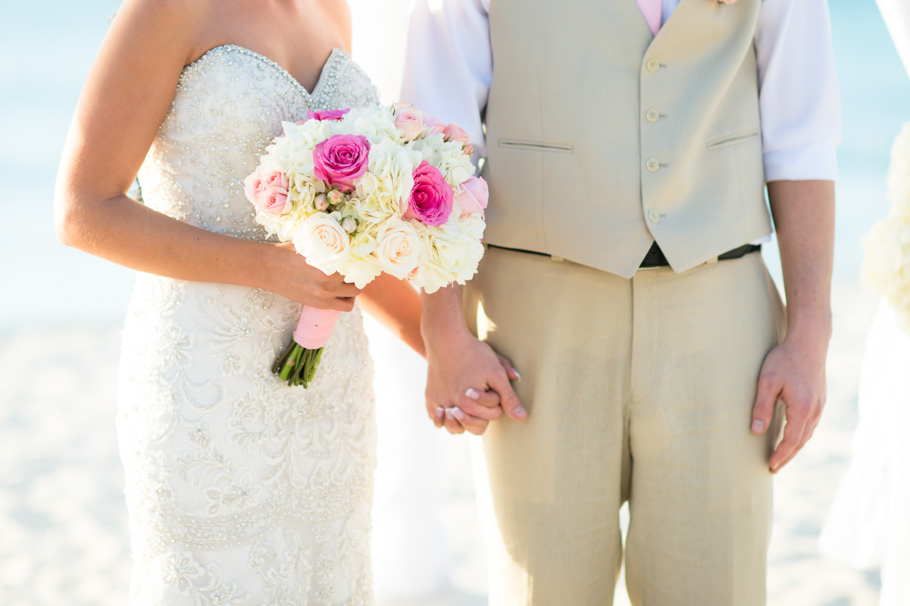 jenna-radisson-aruba-wedding_0025