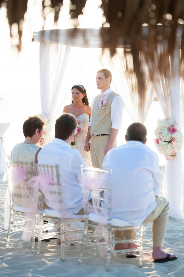 jenna-radisson-aruba-wedding_0027