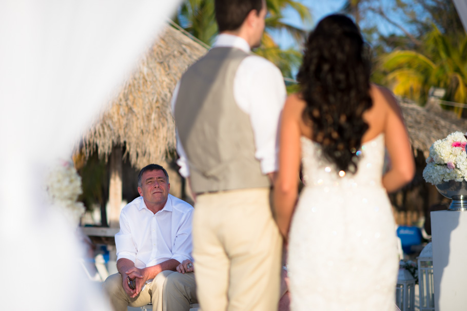 jenna-radisson-aruba-wedding_0028