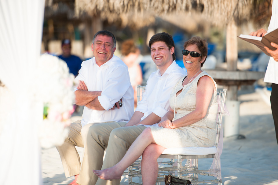 jenna-radisson-aruba-wedding_0030