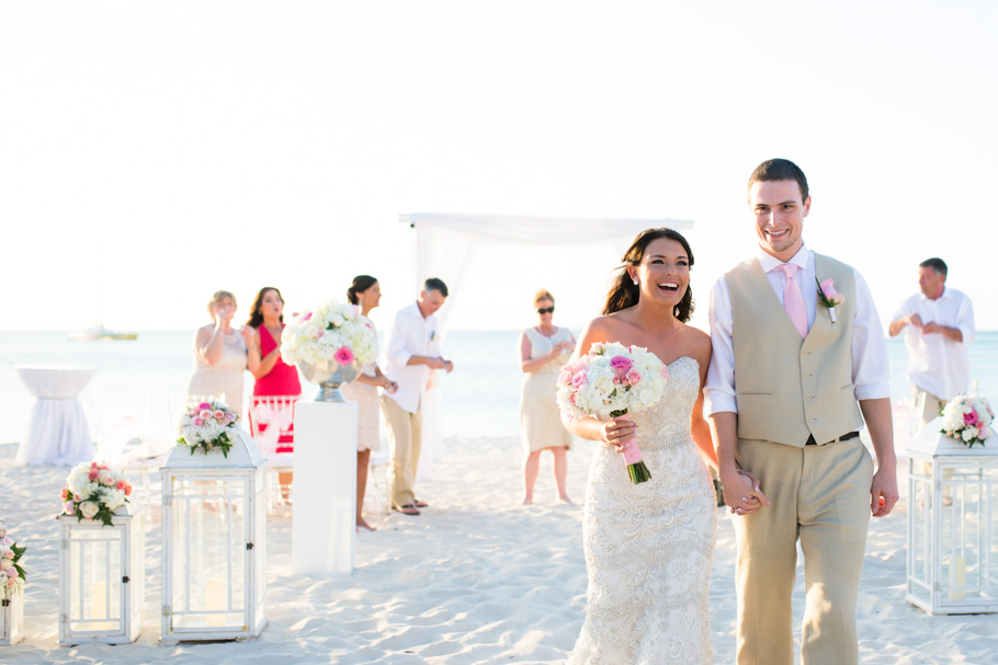 jenna-radisson-aruba-wedding_0037