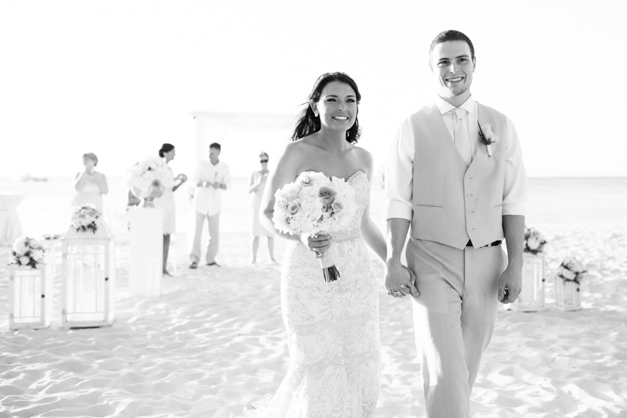 jenna-radisson-aruba-wedding_0038