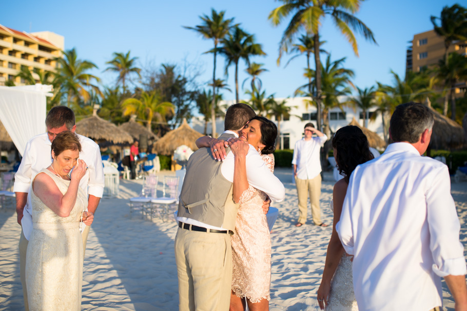 jenna-radisson-aruba-wedding_0040