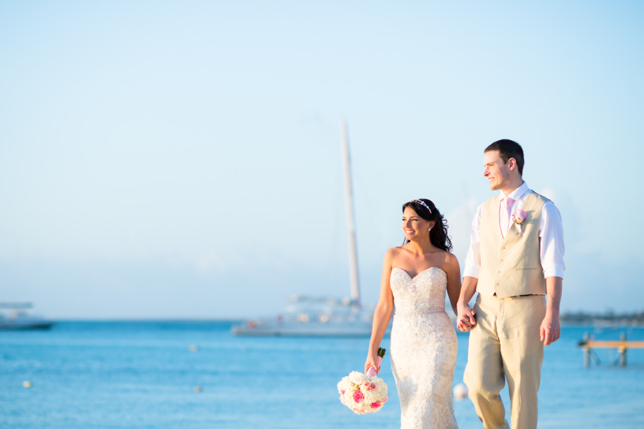 jenna-radisson-aruba-wedding_0041