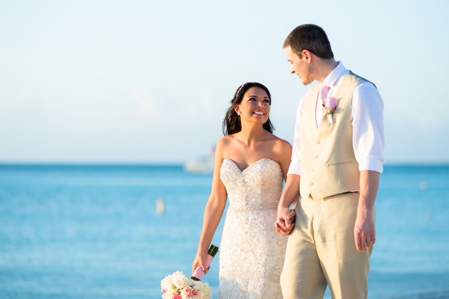jenna-radisson-aruba-wedding_0042