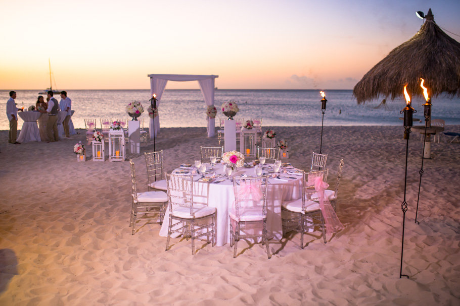 jenna-radisson-aruba-wedding_0047