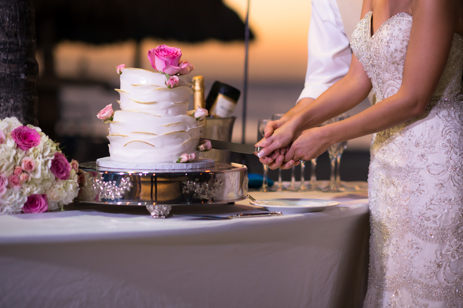 jenna-radisson-aruba-wedding_0049