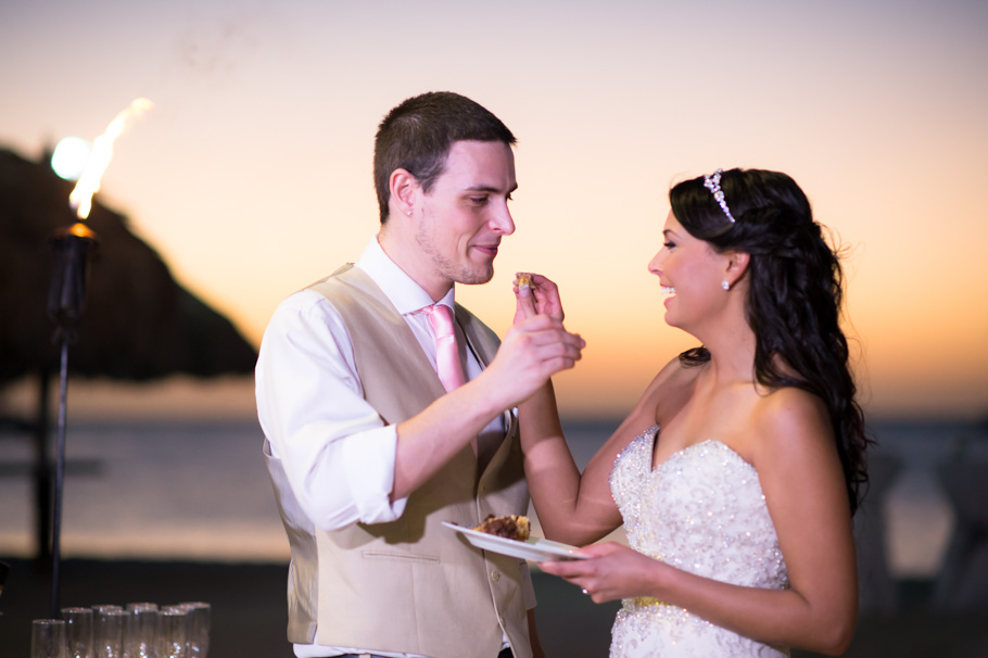jenna-radisson-aruba-wedding_0050