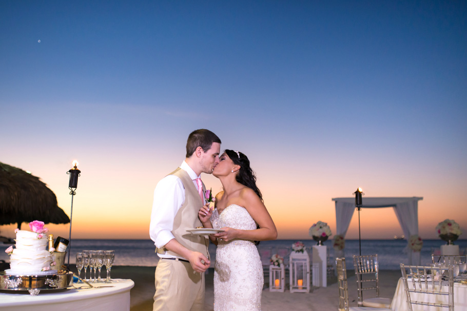 jenna-radisson-aruba-wedding_0051