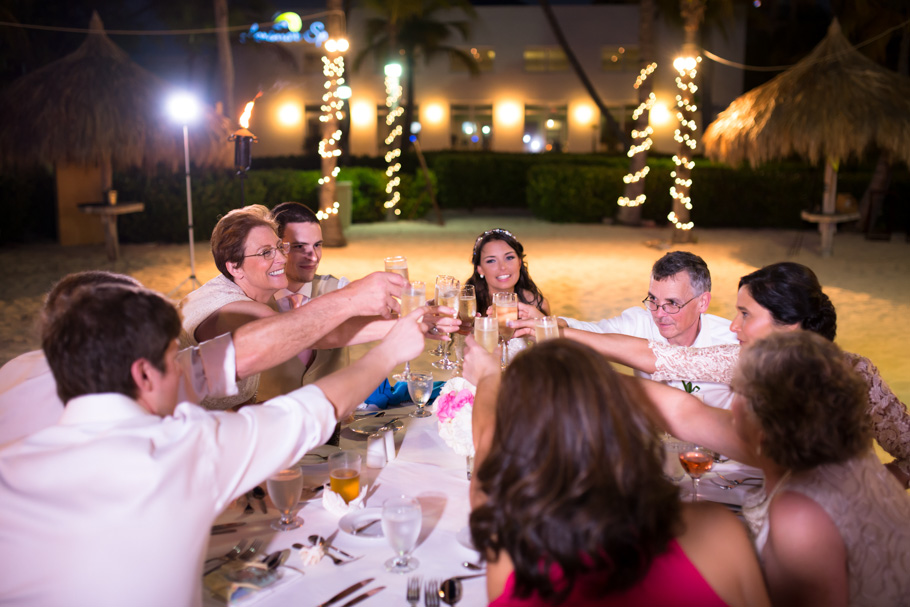 jenna-radisson-aruba-wedding_0054