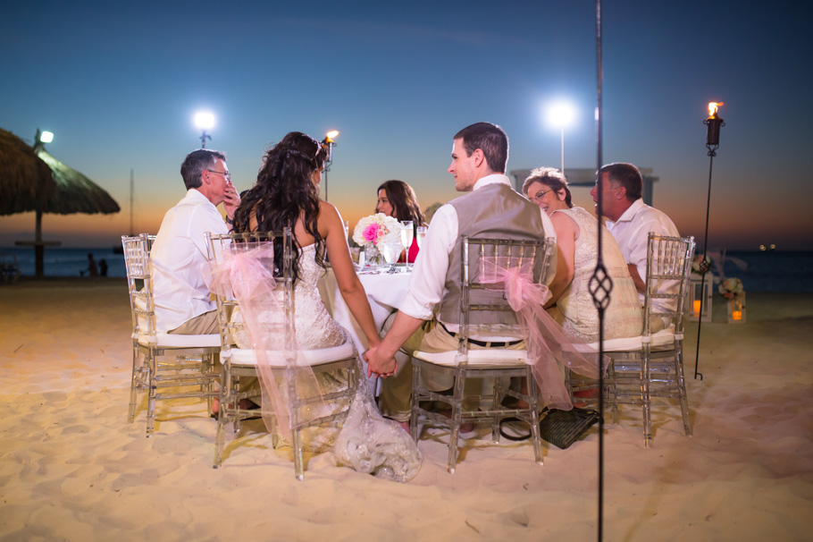 jenna-radisson-aruba-wedding_0056