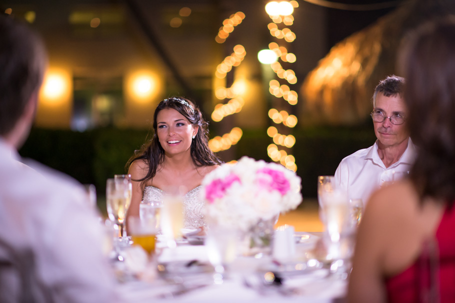 jenna-radisson-aruba-wedding_0058