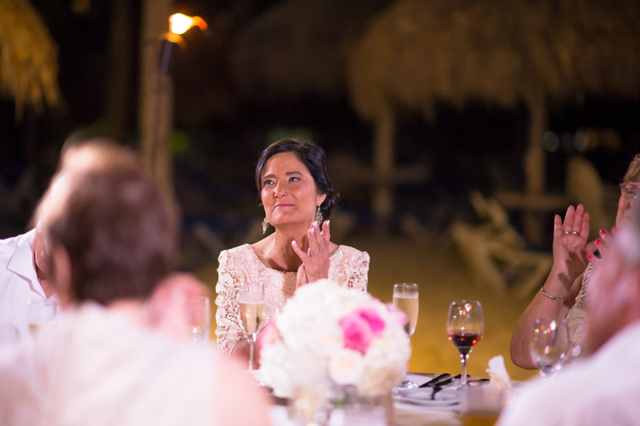jenna-radisson-aruba-wedding_0059