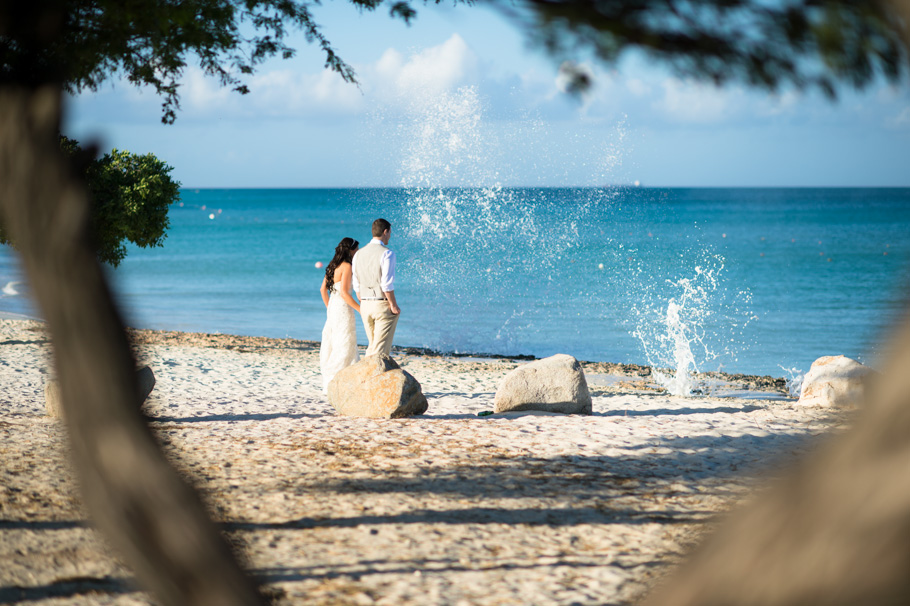jenna-radisson-aruba-wedding_0064