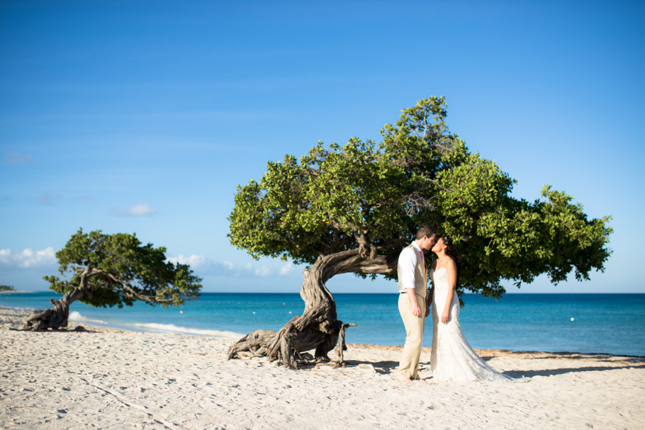 jenna-radisson-aruba-wedding_0065