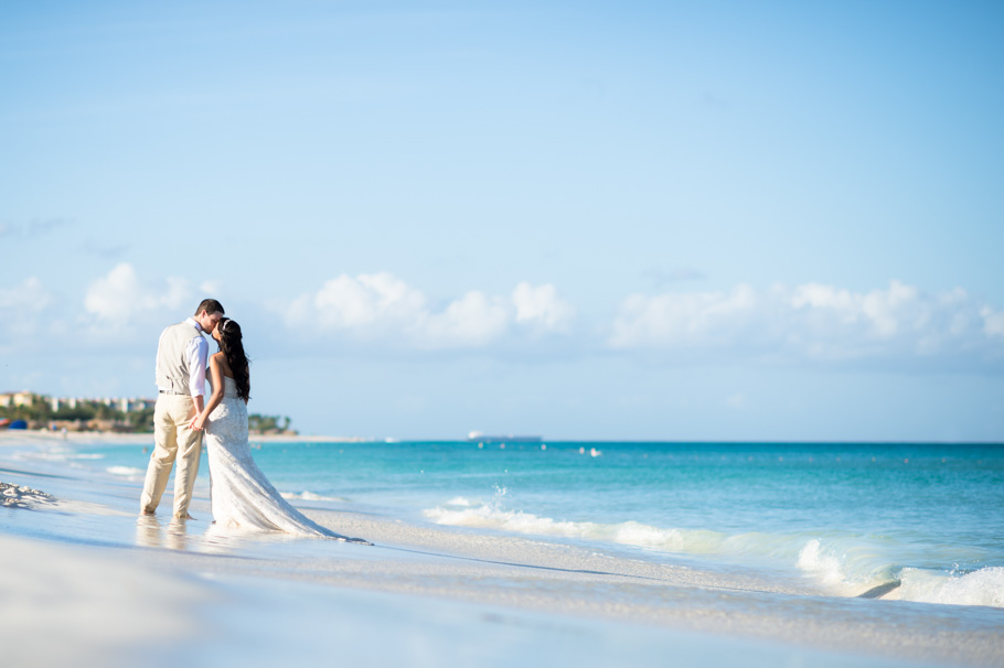jenna-radisson-aruba-wedding_0066