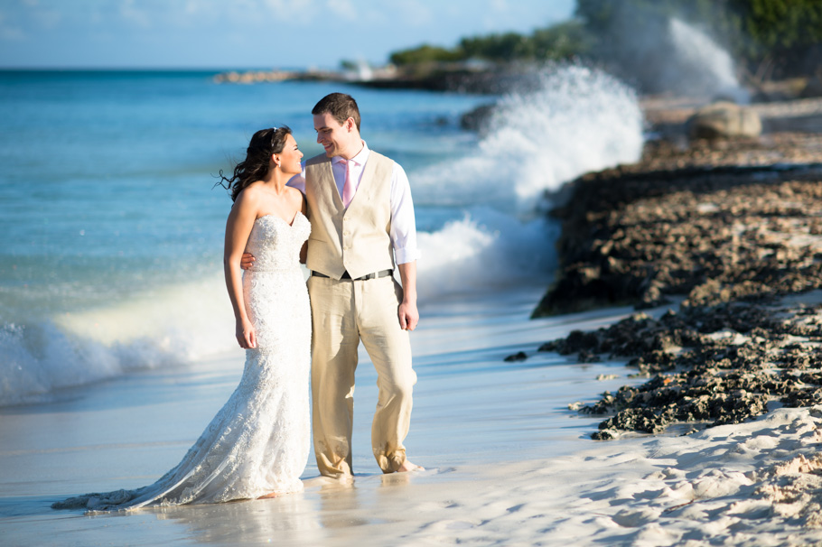 jenna-radisson-aruba-wedding_0067